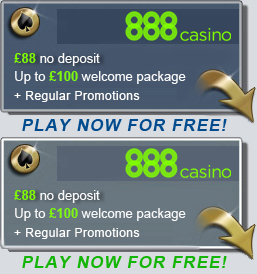 casino offers no deposit