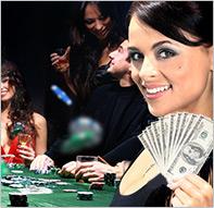 Die Vorteile der besten Poker Bonus Angebote