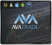 Ava forex download free