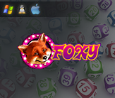 Foxy Extends Numerous Promotions to New Players