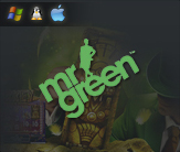 join the games at mrgreen