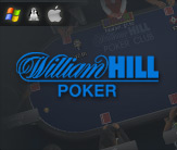 play with will poker hill