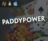 reasons download paddy casino