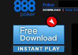 888 Casino Download Client