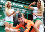 free bets available powerpaddy