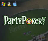 why partypoker play