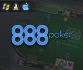 poker 888 instant play
