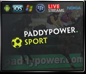 Paddy Power Voucher Code